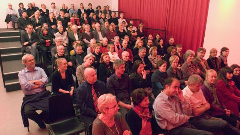 die_erffnung_vom_theater_matte_20121119_1343545683